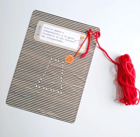 carta-libro-coser-contar