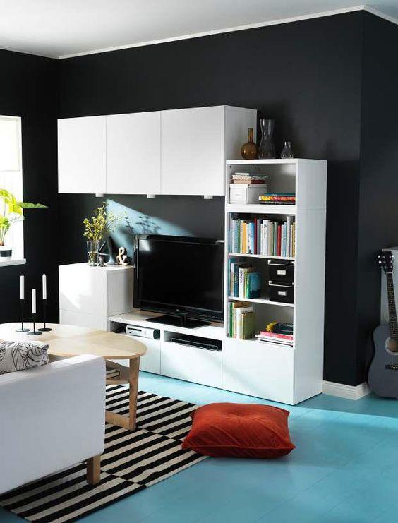 combinacion-muebles-blancos-besta-ikea