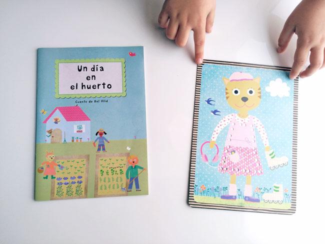 cuento-cartas-para-coser