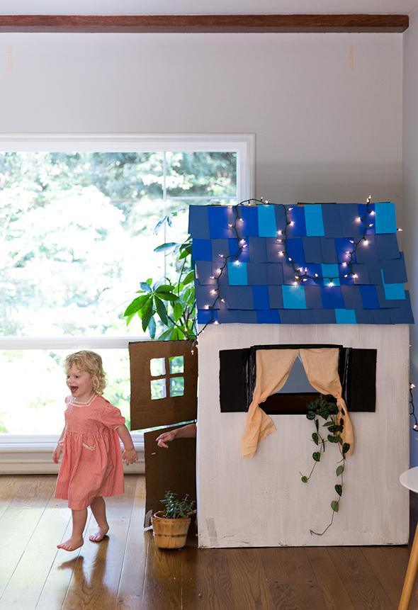 decorar-casa-carton-jugar