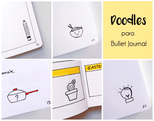 ideas-doodles-bullet-journal