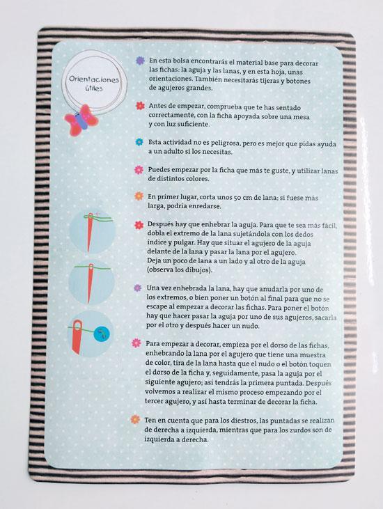 instrucciones-libro-coser-contar