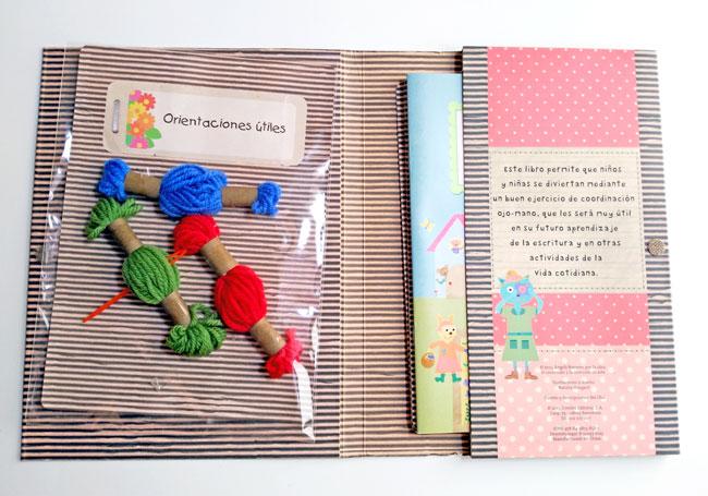 interior-libro-coser-contar