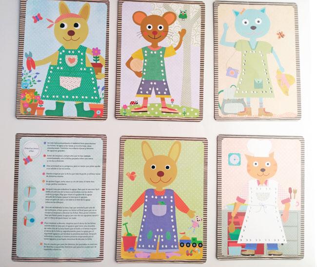 manualidades-cartas-para-coser