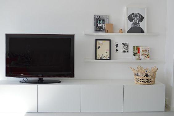 mueble-salon-besta-blanco