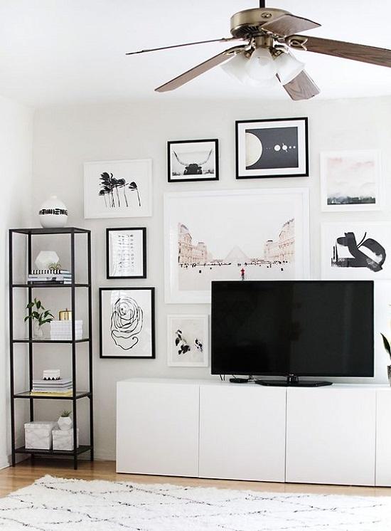 mueble-salon-blanco-besta-ikea