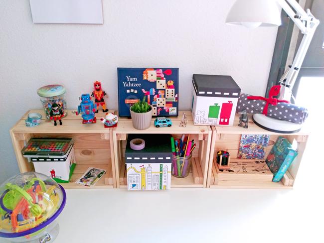 organizadores-cajas-madera-escritorio-ikea