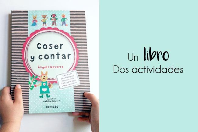 un-libro-dos-actividades-coser-contar