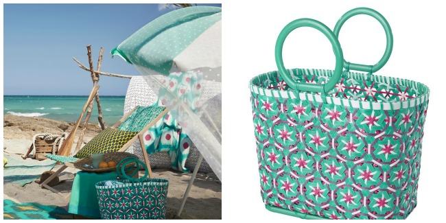 cesta-picnic-sommar-ikea