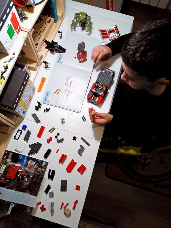 lego-batman-movie-construccion-2