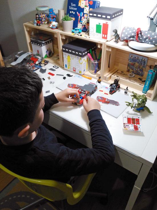 lego-batman-todoterreno-construccion