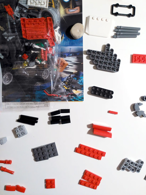 ordenando-pieza-legos