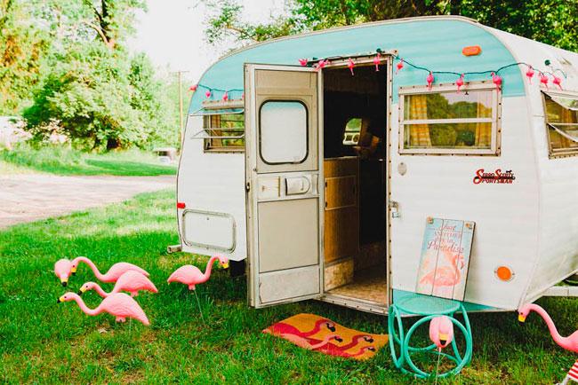caravana-vintage-fotos
