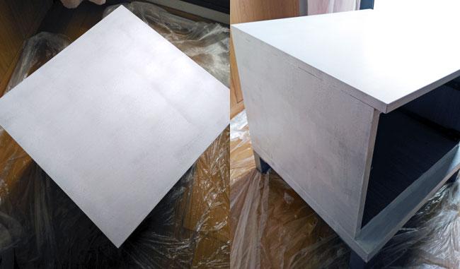 primera-capa-pintura-mesita-noche