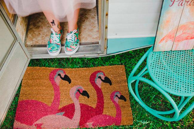 Zapatillas-motivos-flamencos