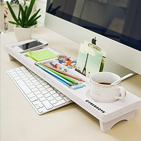 organizar-escritorio-madera-2
