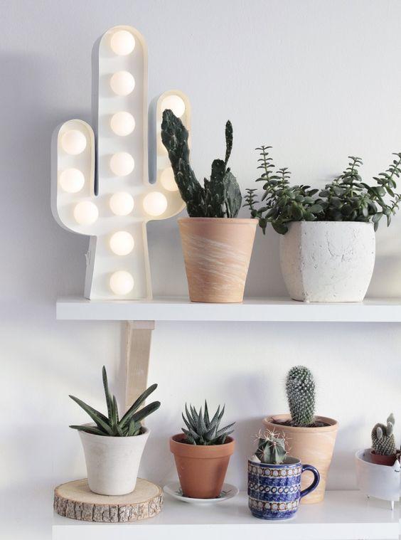 lampara-bombillas-cactus