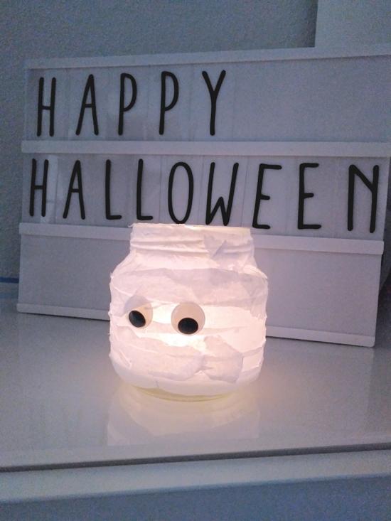 frascos-momias-halloween