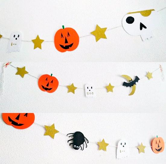 guirnalda-papel-hecha-mano-halloween