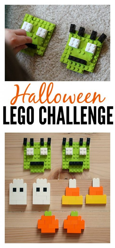 ideas-construcciones-lego-halloween-1