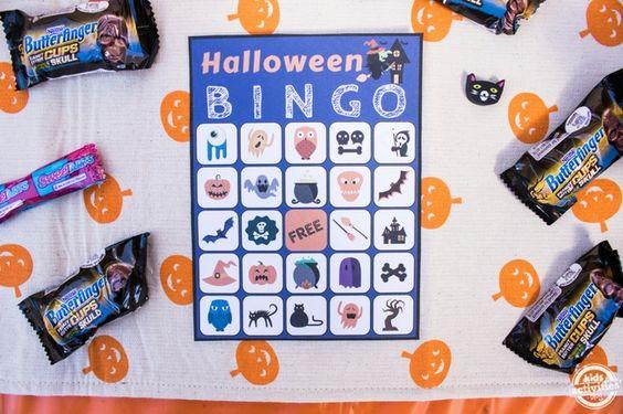 juego-bingo-halloween