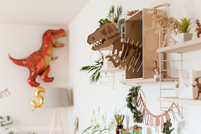 cabeza-madera-rex-fiesta-dino