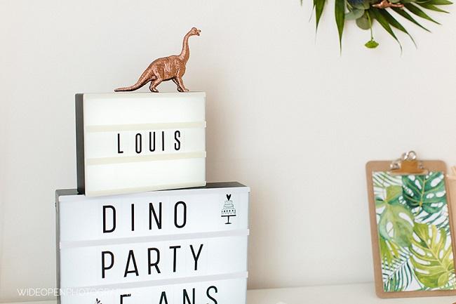 cajas-de-luz-fiesta-dinosaurios