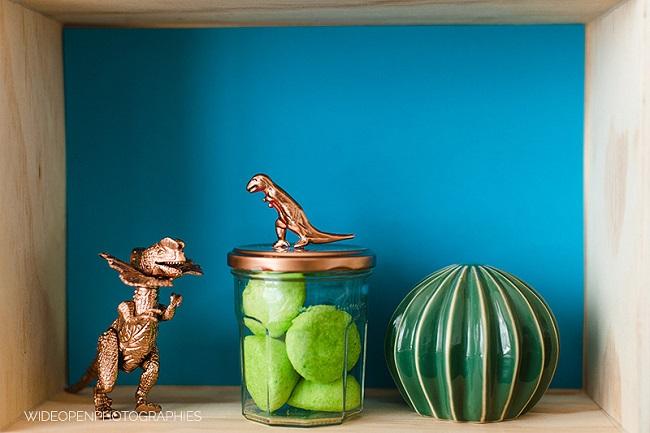 decoracion-diy-fiesta-dinosaurios