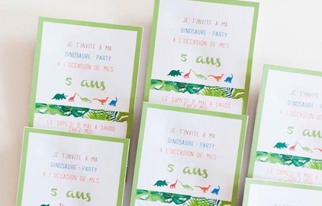 invitaciones-fiesta-cumple-dinosaurios