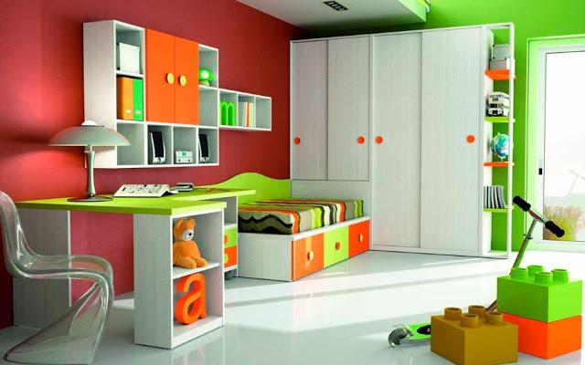 habitaciones-infantiles-coloridas