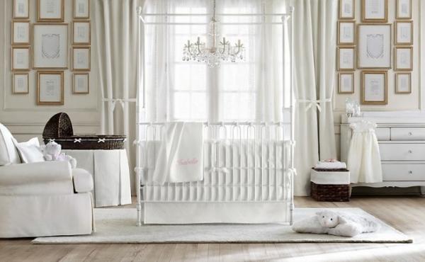 habitaciones-lujo-para-bebes