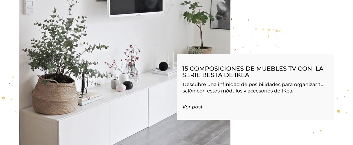 Portada home ideas muebles besta ikea