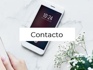 Imagen home categoria contacto