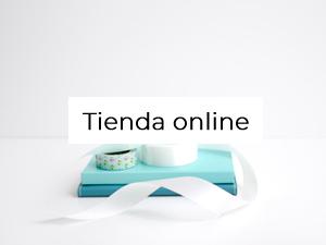 Imagen home categoria tienda online